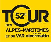 Tour des Alpes Maritimes et du Var