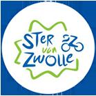 60th Craft Ster van Zwolle
