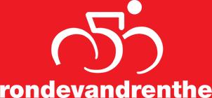 Bevrijdingsronde van Drenthe