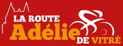 Route Adélie de Vitré