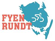 Fyn  Rundt - Tour of Funen