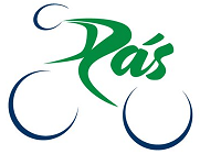 Rás Tailteann (formerly known as An Post Rás)