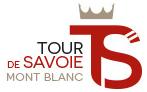 Le Tour de Savoie Mont Blanc