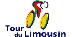 Tour du Limousin - Nouvelle Aquitaine