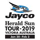 Jayco Herald Sun Tour