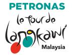PETRONAS Le Tour de Langkawi