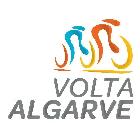 Volta ao Algarve em Bicicleta