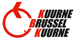 Kuurne - Bruxelles - Kuurne