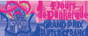 4 Jours de Dunkerque / Grand Prix des Hauts de France