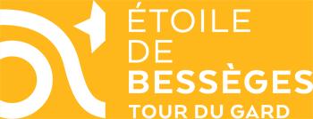 Etoile de Bessèges - Tour du Gard
