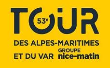 53ème Tour des Alpes Maritimes et du Var