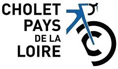 Cholet - Pays de la Loire
