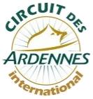 Circuit des Ardennes International