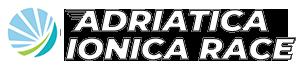 Adriatica Ionica Race / Sulle Rotte della Serenissima