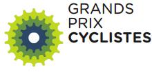 Grand Prix Cycliste de Québec