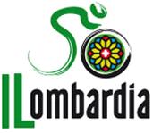 Tour de Lombardie (Il Lombardia)