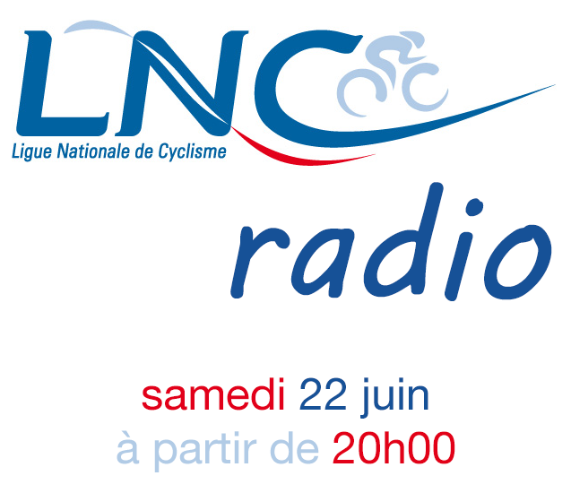 Listen to LNC Radio