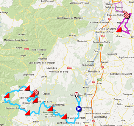 maps downloaden