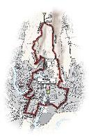 21 - Verona > Verona - route