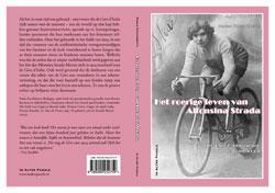 Het roerige leven van Alfonsina Strada