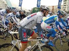 Mathieu Drujon (BigMat-Auber 93)