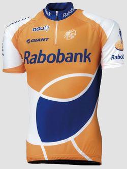 [Drogbou] Rabobank Rabobank.2009