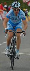 Markus Fothen