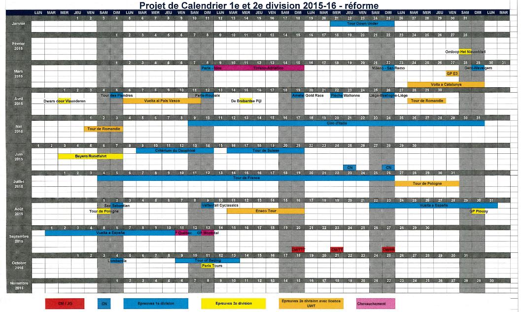 30 2016 2016 date jawa hari libur nasional pendidikan calendar 2013 to ...
