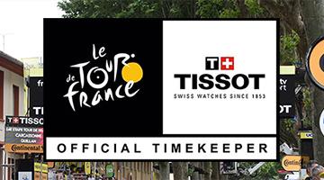 Calendrier Ffc Poitou Charentes 2022 Blog :: velowire.:: (photos, videos + actualités cyclisme)