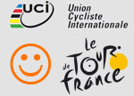 Did the Tour de France and the UCI manage to find out how to continue together?