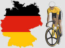 German cycling ... where will it go from here?
