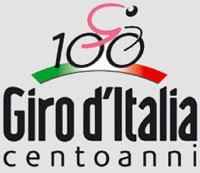 The Giro d'Italia 2009 route - the Tour of Italy celebrates its 100th anniversary in style
