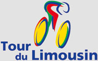 The stages of the Tour du Limousin 2009 and a flashback on the Tour du Limousin 2008