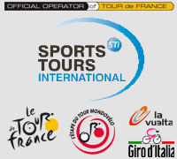 How to get VIP access to the Tour de France - discover what Sports Tours International can do for you!