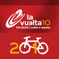 Vuelta a Espa&ntildea 2010: the 75 year old Tour of Spain's official route unveiled