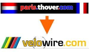 paris.thover.com becomes velowire.com!