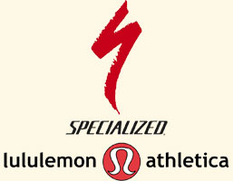 The women's team HTC-Highroad continues as Team Specialized lululemon