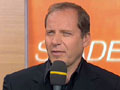 Stade 2: Christian Prudhomme on last week's confessions
