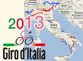 The Tour of Italy 2013 race route on Google Maps/Google ... Google Map Italy on google mars, venice italy, route planning software, movies italy, google chrome, web mapping, google map maker, yahoo! maps, youtube italy, google goggles, google street view, google earth street view, google moon, bing maps, gmap italy, google earth, google mapquest, po plain map italy, google voice, google sky, google map of north korea, 5 star hotels positano italy, mapquest italy, natural disasters in italy, detailed map italy, terontola italy, pisa italy, google docs, google translate, google weather radar, google latitude, google mnaps, rivers in italy, emoji italy, google art project, google search,