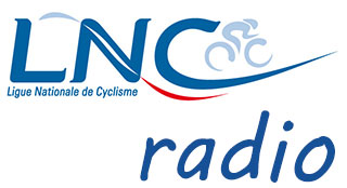 The French Cycling Ligue creates its radio station, in collaboration with velowire.com!