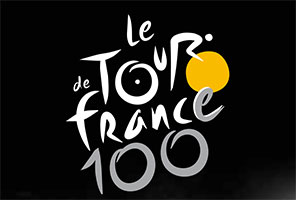 The list of participating riders in the Tour de France 2013 and their numbers, who will follow up on Bradley Wiggins?