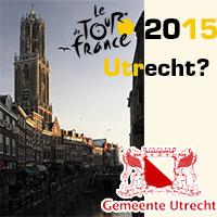 rencontres en ligne Utrecht2015 derniers sites de rencontres