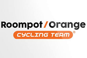 The Continental Pro cycling team Orange Cycling will be sponsored by Roompot Vakanties
