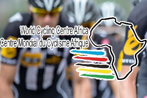 African cycling: as the world celebrates recent successes are its very roots under threat?