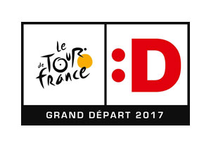 It's now official: Düsseldorf will have the Grand Départ of the Tour de France 2017!