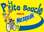 La ptite boucle Nesquik
