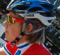 Boasson Hagen [Team Sky] Edvald-boasson_hagen