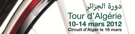 Exclusivité velowire.com : le parcours détaillé du Tour d ...