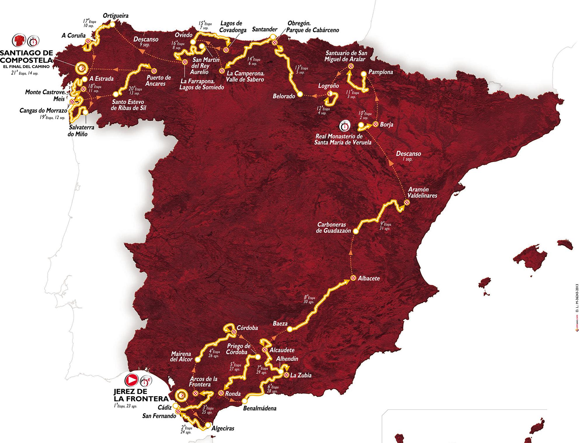 Tour Of Britain Hawaii Page  Trafalgar - Spanish