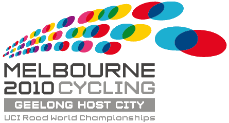 2010 UCI World Championships road cycling